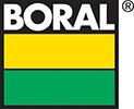 boral-2013