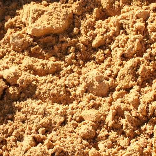 bricksand
