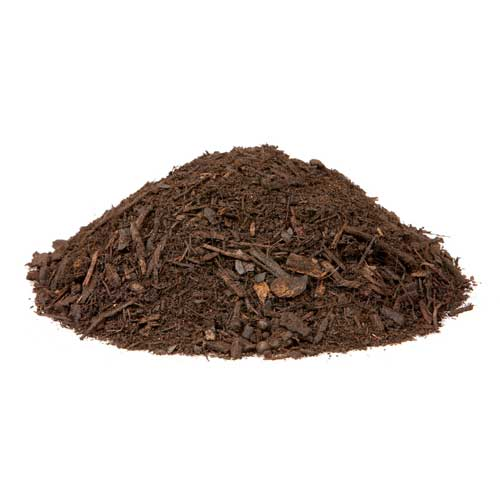 jeffriesforestmulch