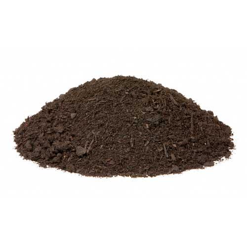 jeffriesorganiccompost