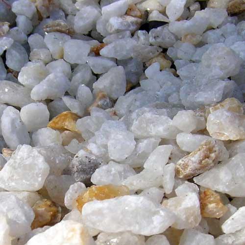 marblechip