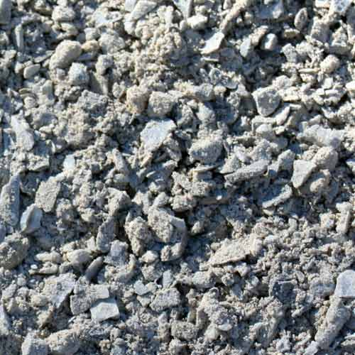 quarrysanddolomite