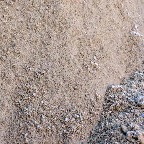 quarrysandquartzite